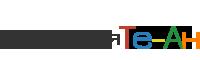 Создание и продвижение сайтов - вебстудия Те-Ан